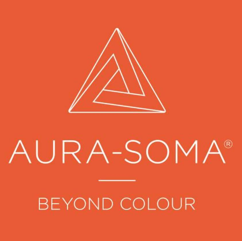 "Aura-Soma® Level 1: ""Blue Course"""
