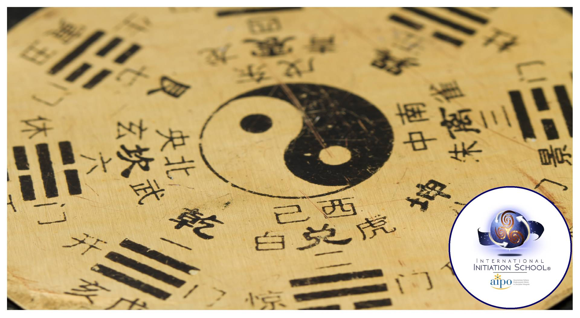 I-Ching - Part 1