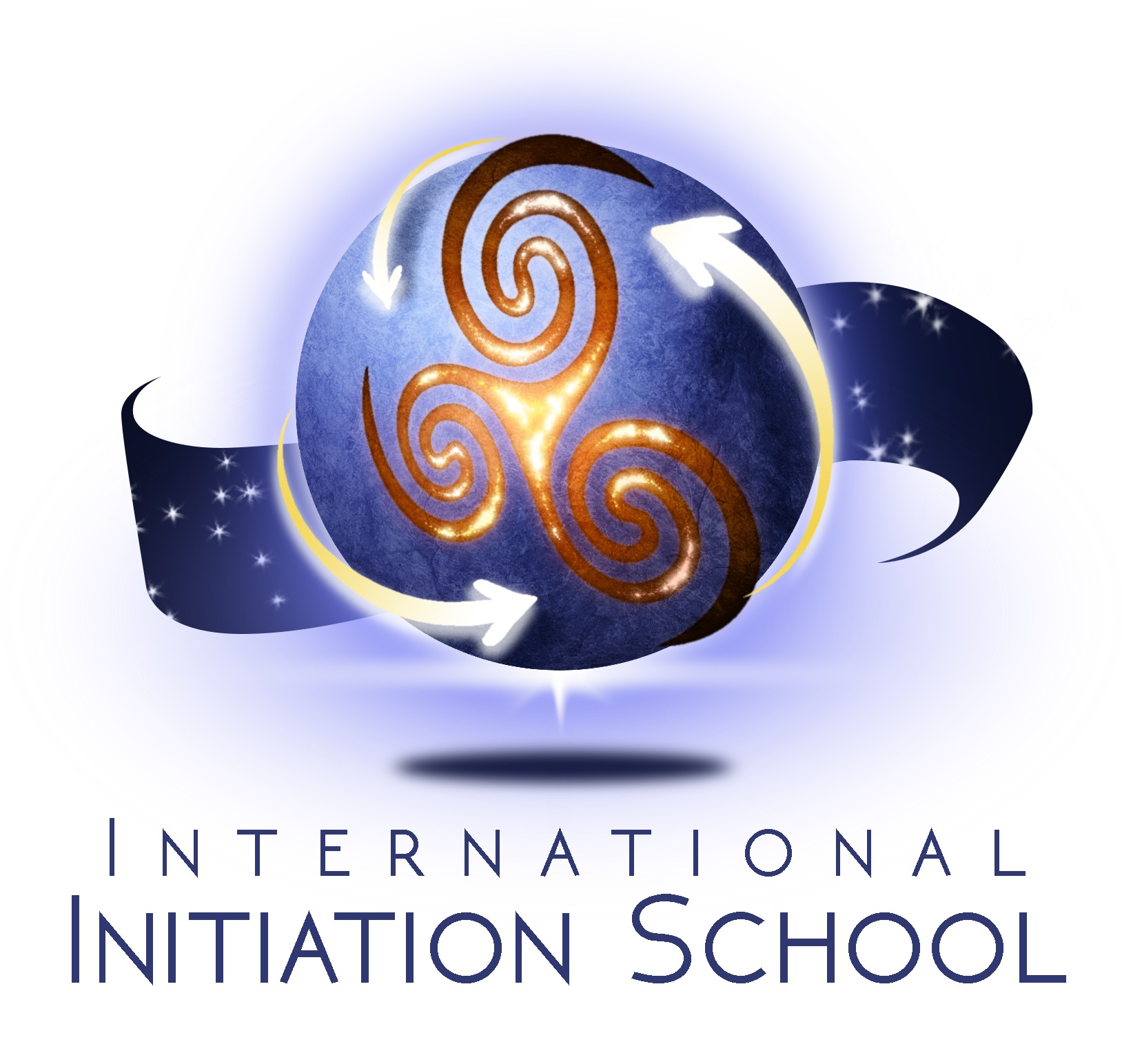 Presentazione & Inaugurazione di International Initiation School