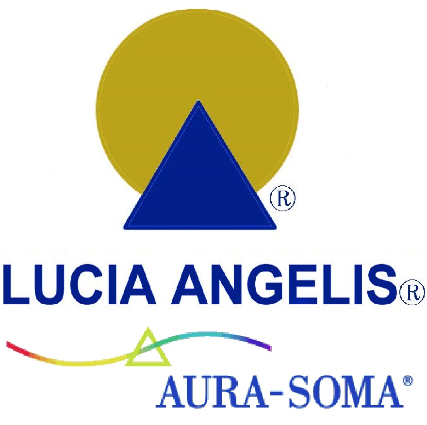 Aura-Soma® Level 2 - Intermediate Course