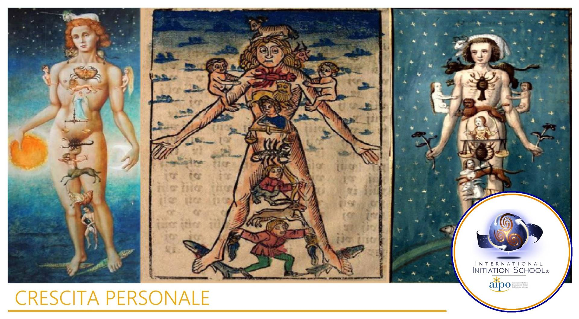Introduzione all'Astrologia Medica