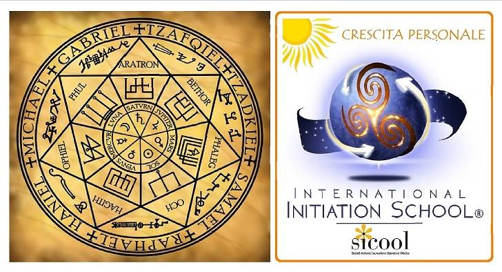 The Influence of the Archangels in ifferent Eras and in Calendar Year