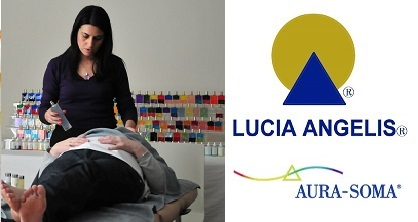 Corso di Light Touch Holistic Massage
