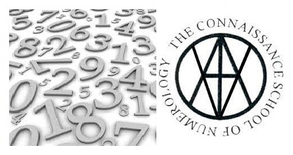 Foundation Course in Esoteric Numerology