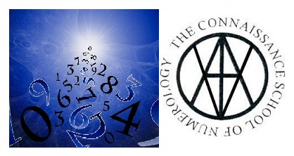 Master Course in Esoteric Numerology - Module 2
