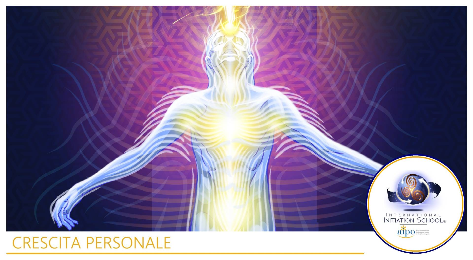 Soul/Body Consciousness Alignment - Parte 1