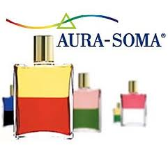 Aura-Soma Level 1 Foundation