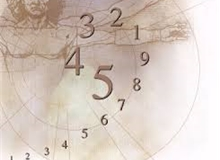 Foundation Course in Numerology